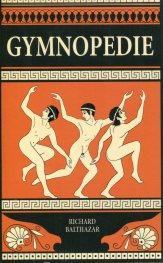 Gymno cover