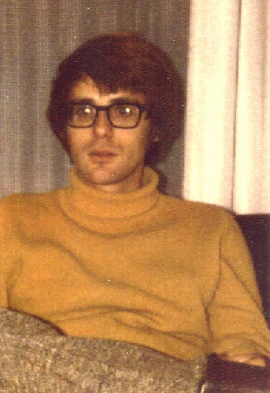 1970 Bellevue