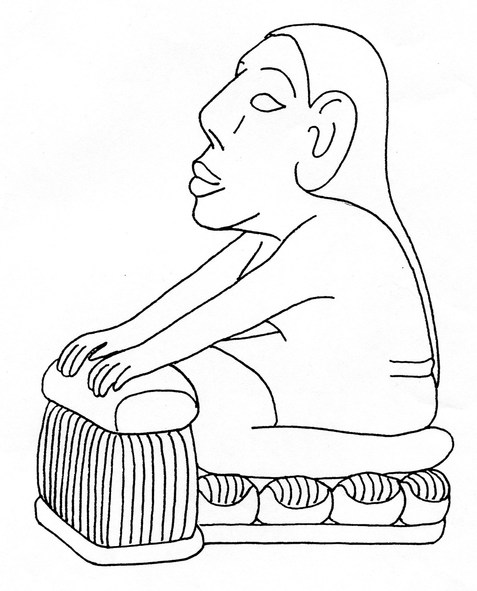 ntsc artifact coloring pages - photo#41