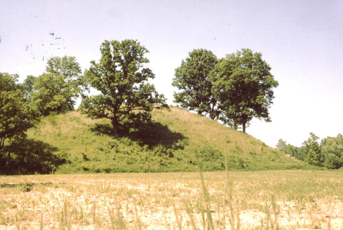 mounds singles P&d singles pre - 1999 p&d singles 1999 p effigy mounds, ia national park quarter single coin over 200 mounds.