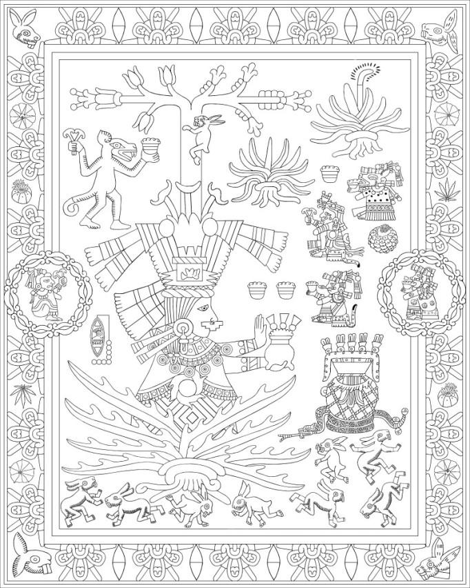 mayauel icon